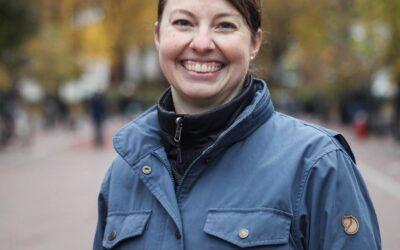 Jana Brown for Richmond State Representative Campaign
